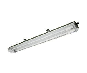 TBY1203 vwin德赢手机客户端型照明灯具