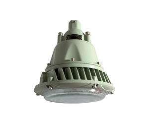 TBX1206 固态免维护vwin德赢手机客户端防腐灯(LED)