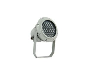 TBT1212 固态免维护vwin德赢手机客户端防腐灯(LED)