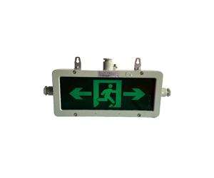 TBX81 消防应急标志灯
