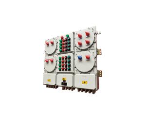 TBXM(D) vwin德赢手机客户端照明(动力)配电箱