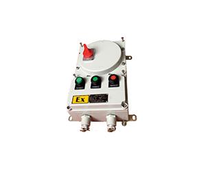 TBQD53 vwin德赢手机客户端电磁起动器